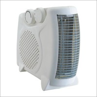 cheapest factory price Portable solar room heater fan heater