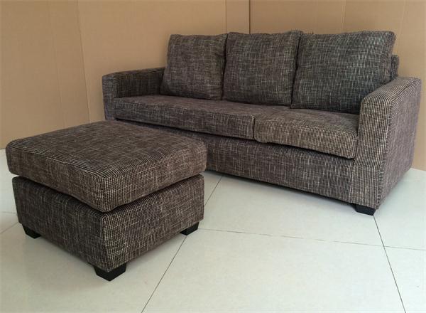 Modern Home Center Sofa Kuka Furniture