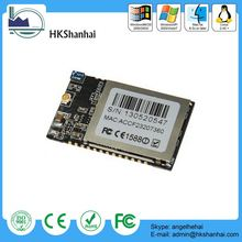 Competitive price usb wifi module/rt5350 usb wifi module