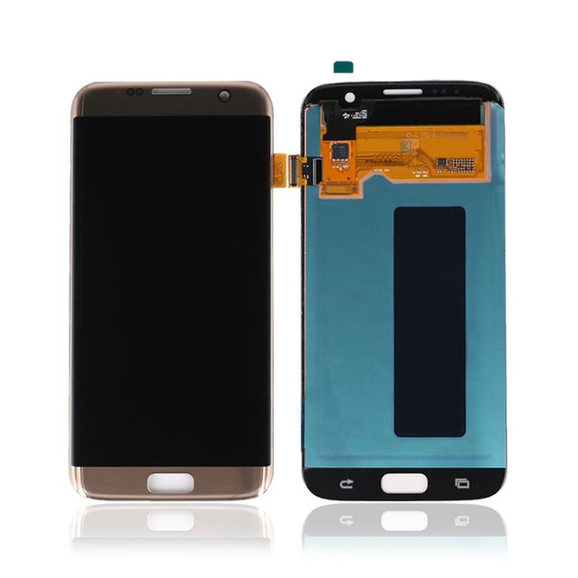 Guangzhou Sq Trade Co Ltd Mobile Screen Mobile Display