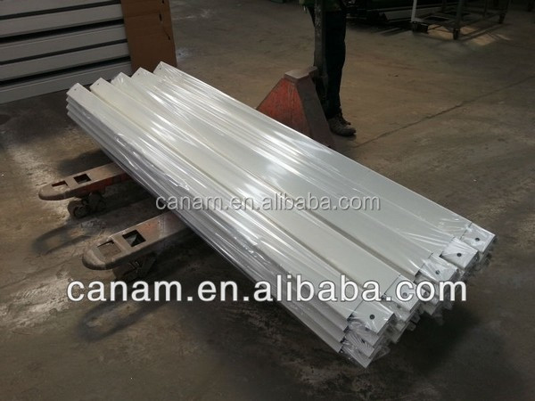Hotel,House,Office,Shop, Use and Light Gauge Steel Material small steel frame house