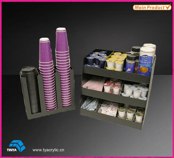 Retailers General Merchandise China Supplier Hot Sale Plastic ...