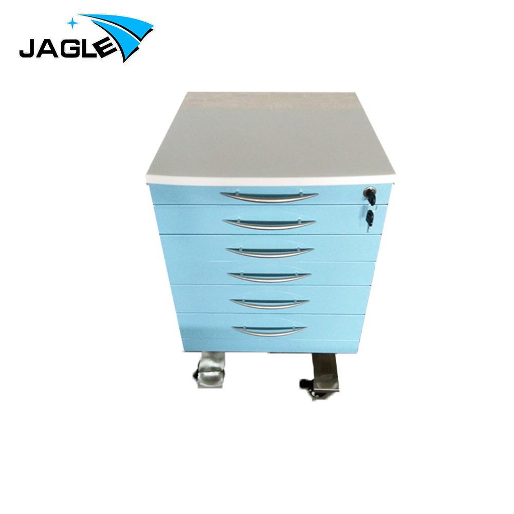 Cat Logo De Fabricantes De Cl Nicas Dentales Muebles De Alta  # Muebles Dentales Selecto