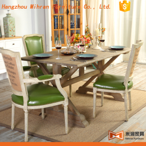 Dining Table Kerala, Dining Table Kerala Suppliers and