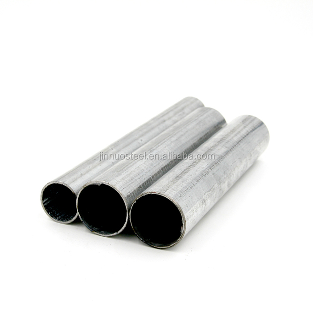 3 inch 89mm schedule 80 outside diameter od galvanized steel pipe manufacturers in china  sc 1 st  Alibaba & China Steel Pipe 3 In Diameter Wholesale ?? - Alibaba