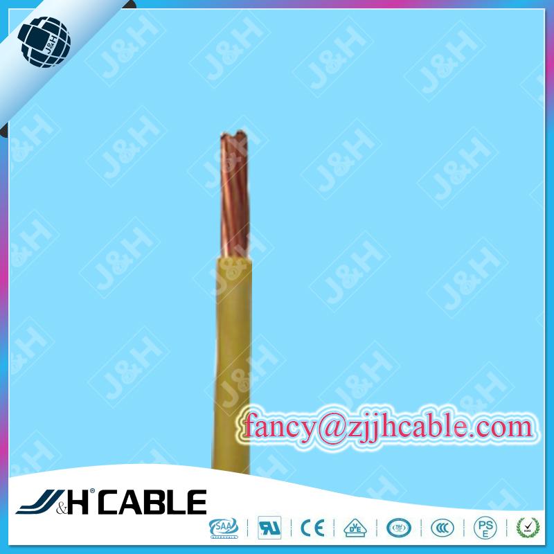 China cable thhn wholesale 🇨🇳 - Alibaba