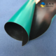 Hot selling HDPE fish pond liner 1mm 2mm virgin or recycled geomembrane