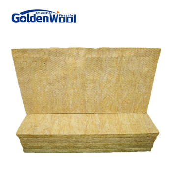 R Value Thick Mineral Wool Rockwool Slag Lowes Technical Insulation Quilt Price List Whole