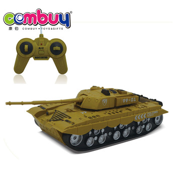 1:32 Remote Control Car Rc Tank Parts - Buy Rc Tank Parts,Rc Tank  Tracks,Tank Rc Product on Alibaba com