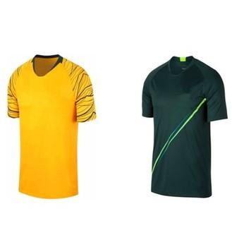 Free shipping to Australia football shirt 2018 home away soccer jersey 3786aba3a