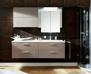 Free CAD 3D-MAX new model kitchen cabinet design & Free Cad 3d-max New Model Kitchen Cabinet Design - Buy Free Cad 3d ...