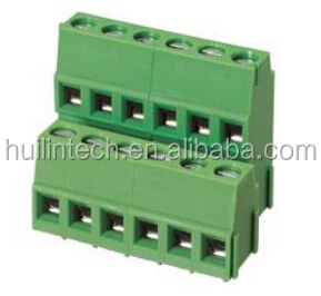 Quick Disconnect Wire Connectors Dinkle Ek500v4l Terminal Block Buy Dinkle Ek500v4l Terminal Block Wire Connector Electric Terminal Block Push Wire Terminal Block Product On Alibaba Com