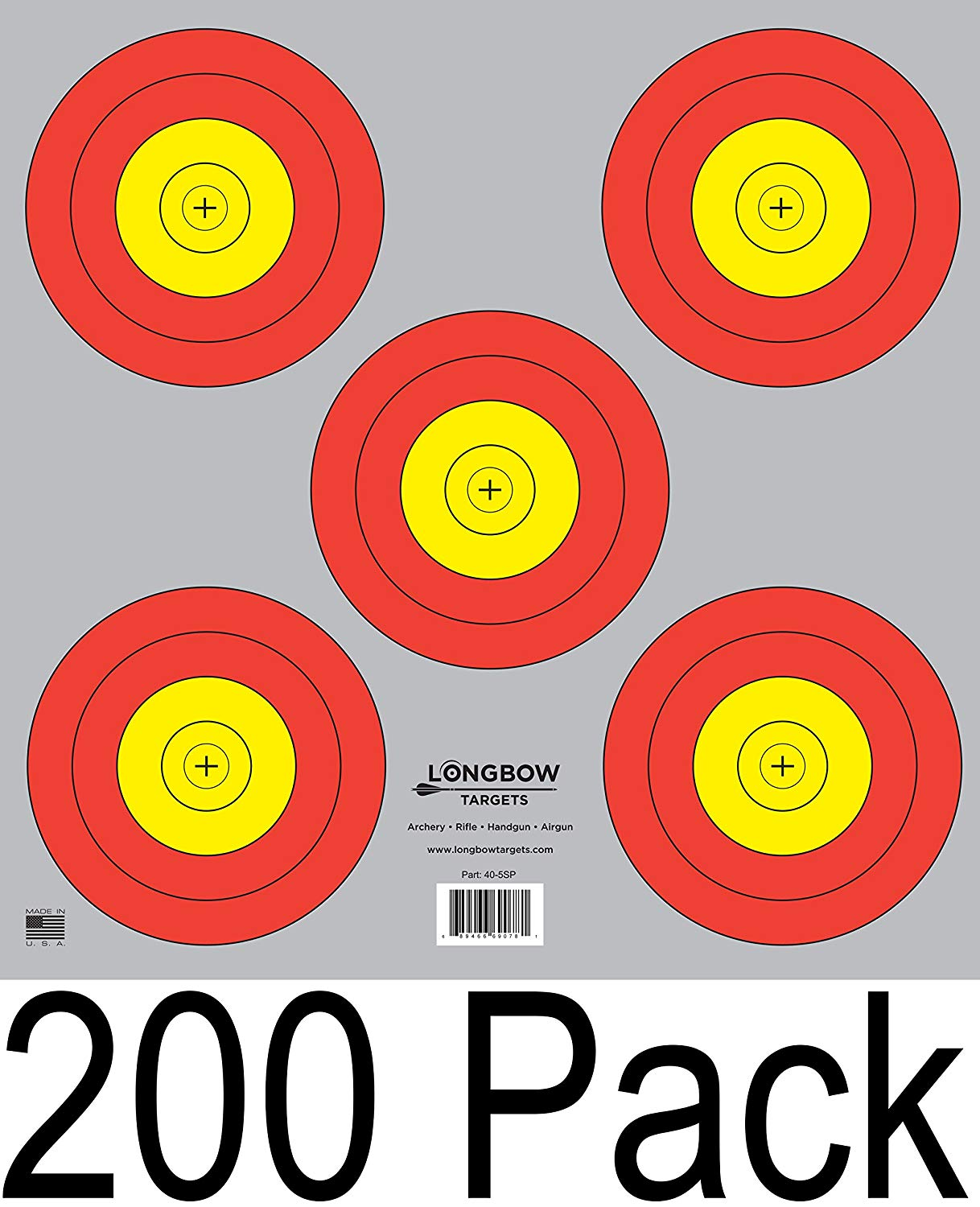 photograph about Printable Archery Targets identify Low-cost Printable Archery Aims, track down Printable Archery