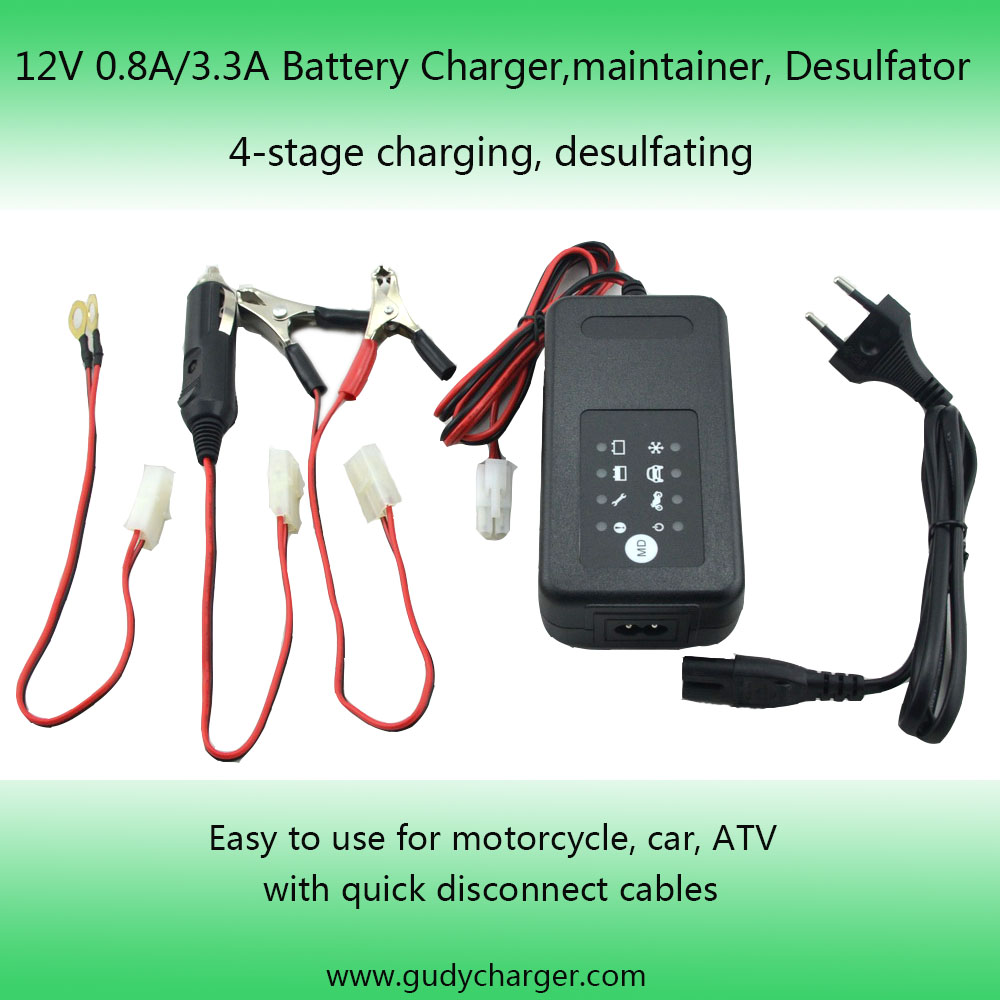 Good Quality 12v 12ah Lead Acid Battery Charger Made In Guangdong 6v Circuit For Simple Electronics Buy Charger12v