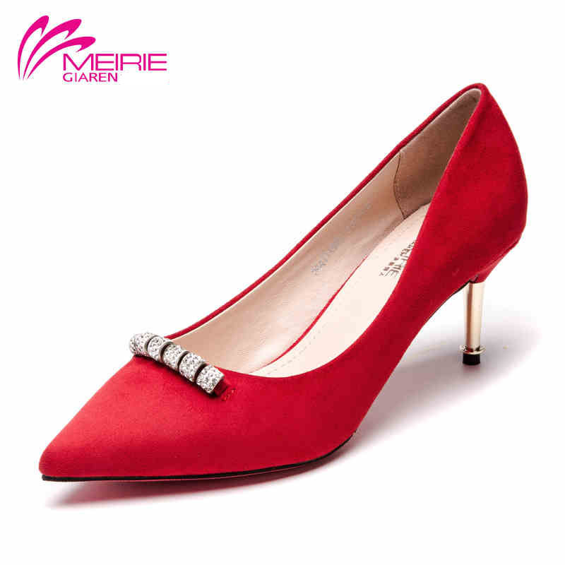 Free shipping,even faster for InCircle on Designers Christian 24software.ml the latest selection of top Red Bottom Shoes designer fashion at Christian Louboutin Outlet Online Sale Store.