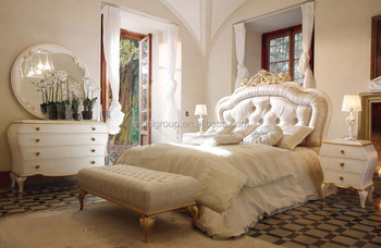 bed curtis queen white vinyl get find shopping quotations cheap guides on tufted deals