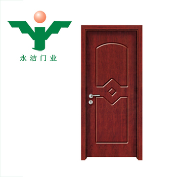 Moderne Toilette Holz-pvc Türen Design( Wfp- 018) - Buy Moderne Tür  Design,Moderne Wc-tür,Modernen Pvc Tür Product on Alibaba.com