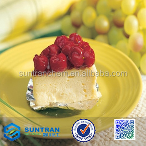The latest FDA approved natural preservatives for bread/cakes/biscuit food  grade preservative calcium Propionate