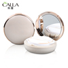 High Quality Long Lasting Natural Korean Cushion Foundation Whitening Air CC Cushion