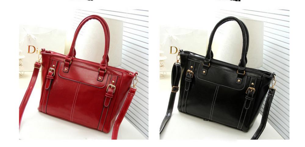 tote handbag clutch bag metal frame handbags new design 2016 clutch bag  metal frame handbags new design 2016 46a14e30c6