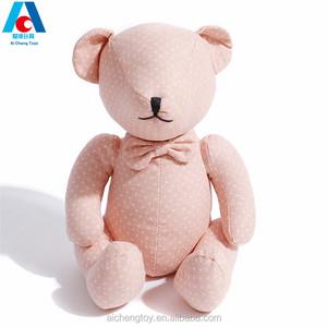083d8be3bd9 12 Inch Wholesale Teddy Bears