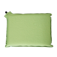 Lichtgewicht goedkope camping zelfopblaasbare <span class=keywords><strong>outdoor</strong></span> stoel sofa strand pads <span class=keywords><strong>kussen</strong></span>
