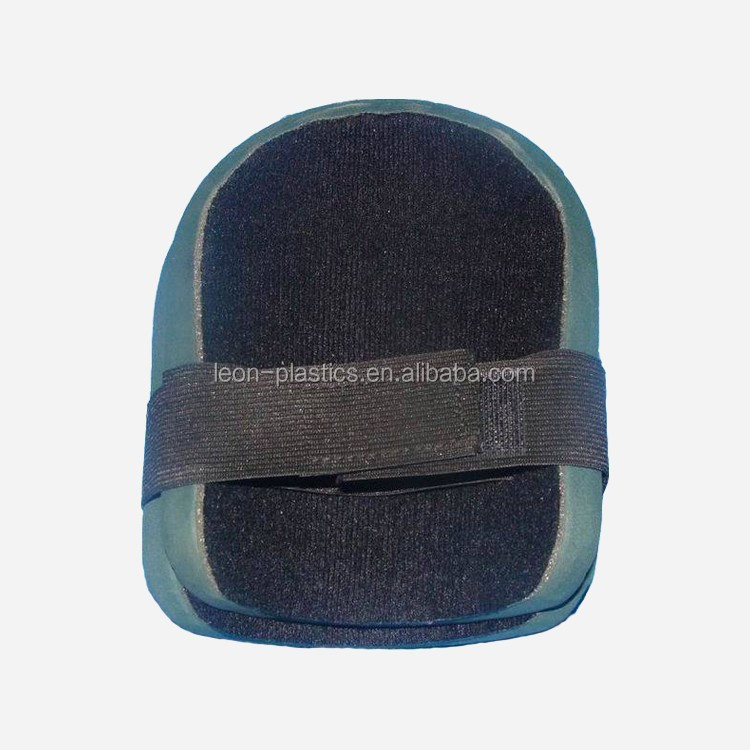 custom eva eva foam sports knee pad SKP160116-001