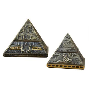 Egyptian Statue Pyramid Decorations Egypt Pyramid Buy Egyptian Pyramid Decorations Egyptian Statue Pyramid Egypt Pyramid Product On Alibaba Com