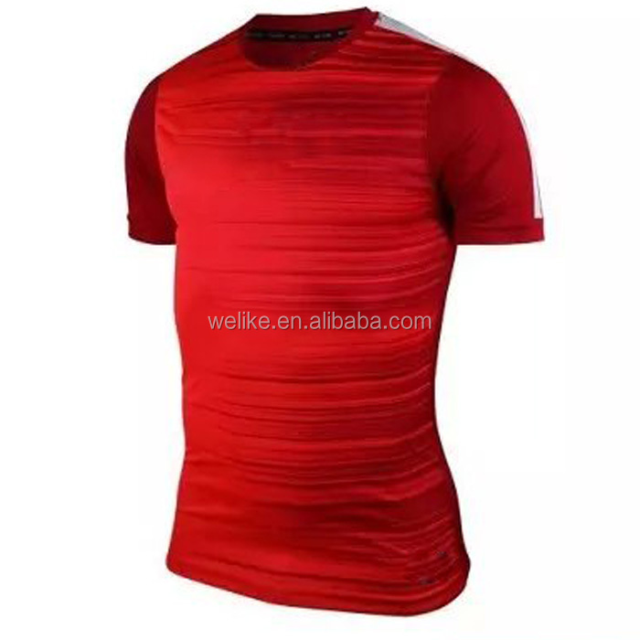c8090767b0b0 New 2015 thai football jersey sublimated soccer jerseys dri fit soccer  shirts wholesale