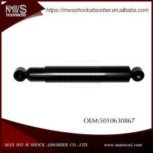 CUSTOMIZED RENAULT SHOCK ABSORBER FOR REAR 5010630867