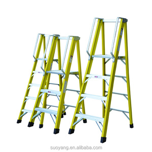 Werner Fiberglass Ladders Wholesale, Fiberglass Ladder