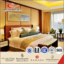 eco friendly lounge hotel commercial furniture bedroom set