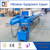 Waste Water Filtering Machine Fast Openning Filter Press
