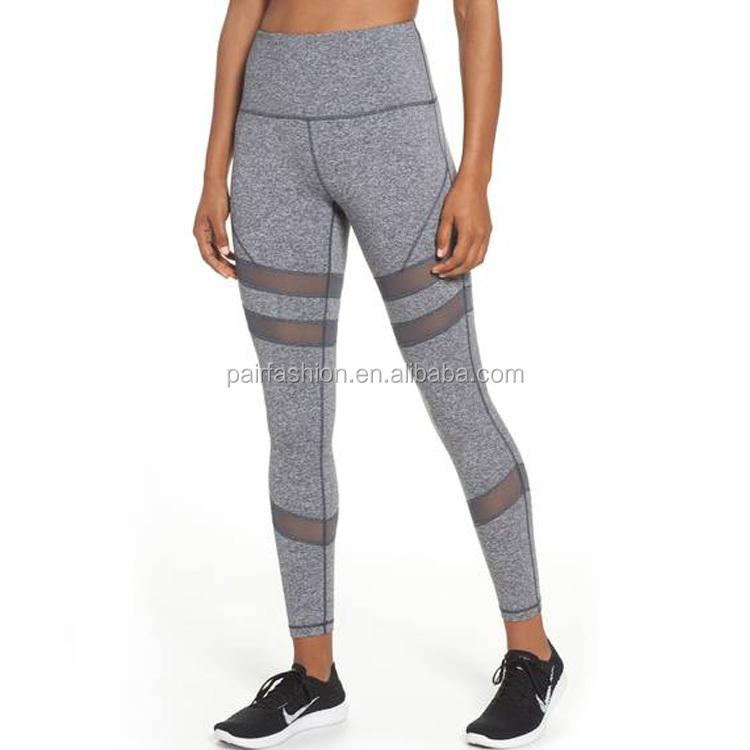 fd4c5a66fcc22 No Minimum Organic Yoga Clothing Manufacturers, Indian Yoga Clothing Women  Manufacturer