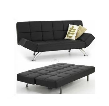 Portable Sofa Bed Convertible