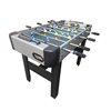 High quality Game Machine Mini Soccer table