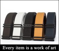 (Td-belt-4)2016 Wholesale Manufacturers New Men's Designer Belts Vintage Genuine Leather Western Belts For Men