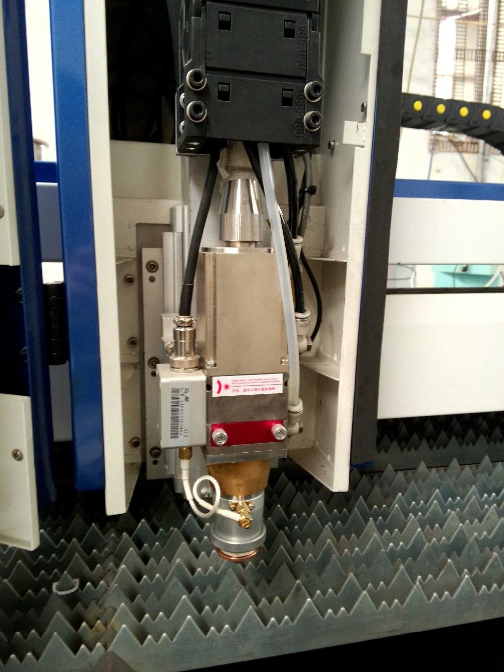 G Weike Laser Cutting Machine Lf1325 Buy Fiber Laser