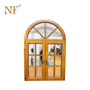 Aluminum Lowes interior Swing Interior American dutch Door  sc 1 st  Alibaba & Aluminum Lowes Interior Swing Interior American Dutch Door - Buy ...
