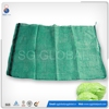 Plastic wholesale PP custom Mesh bags for packaging cabbage