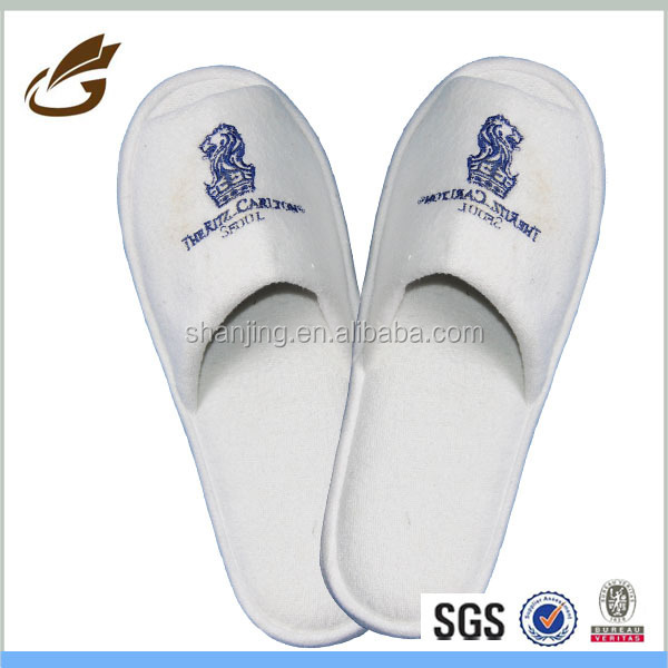 new eva high heel hotel slippers chinese trusted slippers