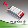 ce ul 18w led driver module 12v 1.5a power supply 12v dc for LED Strips