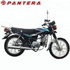 China Street Motorbike Cheap 100cc Lifo Motorcycle