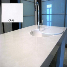 2014 new health and enveironment protection acrylic solid surface machine
