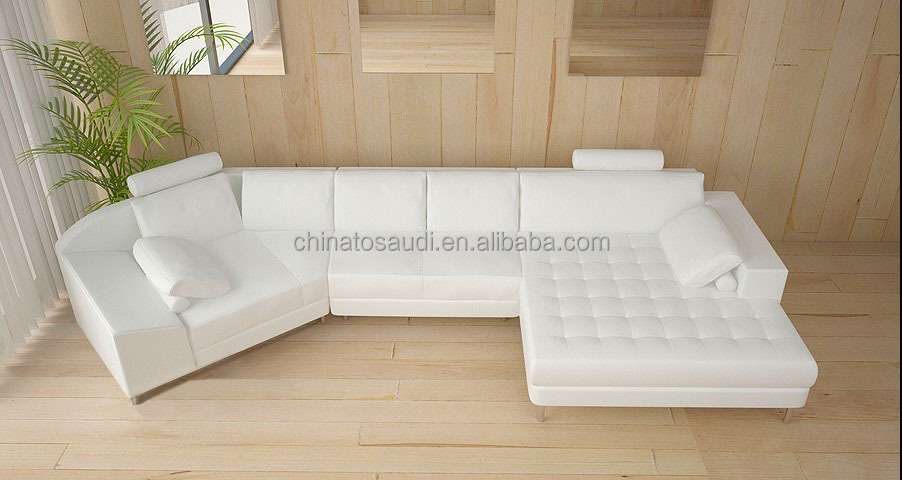 Round Corner Sofa Design Catosfera Net
