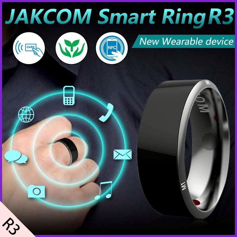 Jakcom R3 Smart Ring 2017 New Product Of Speakers Hot Sale With Solar Panel Bicycle 18Inch Car Subwoofer Innovative Product