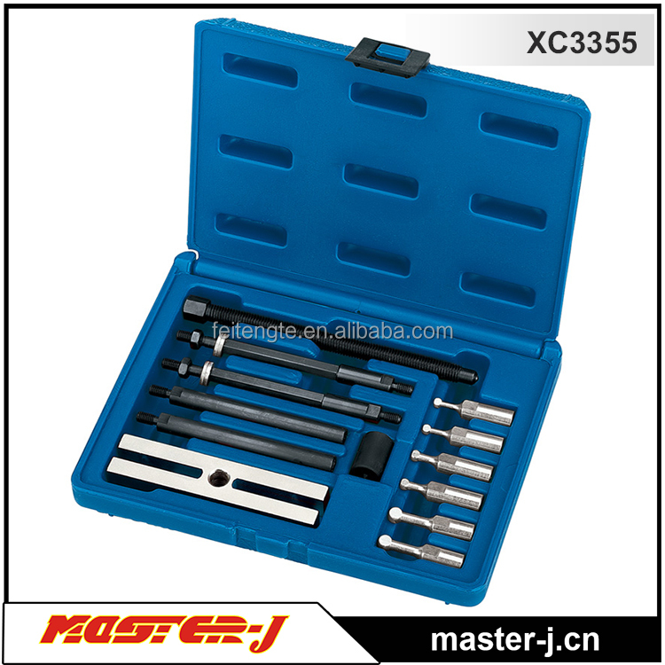 tool kit set small insert bearing puller