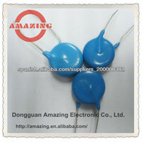 the best service for you various types of ceramic capacitor