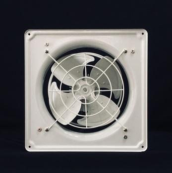 Professional Ventilation Fan Basement Window Exhaust Fan Buy Wall Mounted Exhaust Fan Industrial Exhaust Fan Window Fan Product On Alibaba Com
