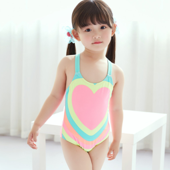 c6c23072d4e88 Phb13039 Latest Cute Girls Baby Wholesale Swimsuits 2018 - Buy ...